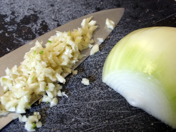 onion-edit